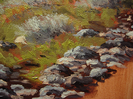 Image 49 Step by Step Landscape Painting