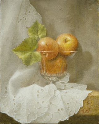 applestilllife 2