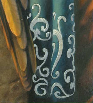 cm_cloth_detail3.jpg