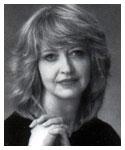 Sheri Lynn Boyer Doty CPSA