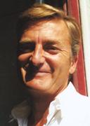 Cyrille Jubert