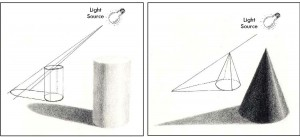 Drawing Tutorial Image 11