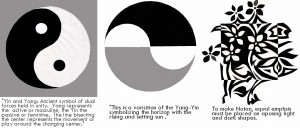 yenyangexplination 300x128