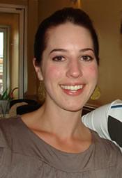 Miranda Aschenbrenner