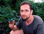 Jason Morgan Wildlife Artist