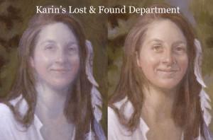 losing-likeness-painting-1