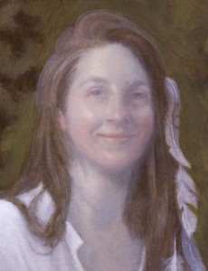 losing-likeness-painting-2