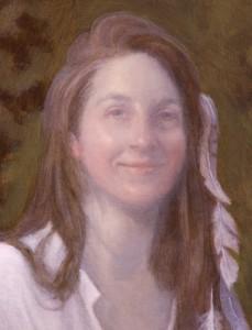 losing-likeness-painting-3