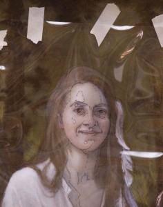 losing-likeness-painting-4