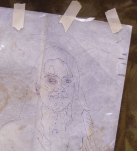 losing-likeness-painting-5