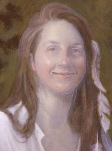 losing-likeness-painting-6