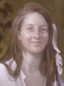 losing-likeness-painting-7