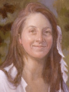 losing-likeness-painting-8