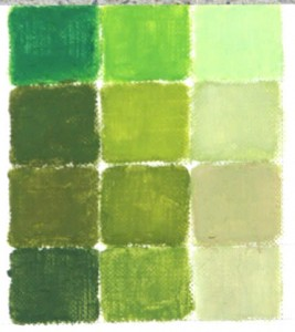 mixing-greens-block-3