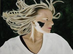 acrylic-portrait-painting-techniques-5