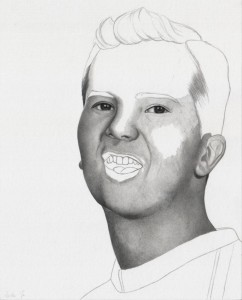 pencil-portrait-demonstration-4