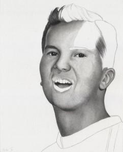 pencil-portrait-drawing-lesson-5