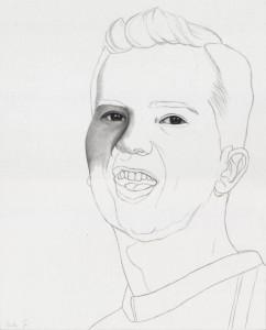 pencil-portrait-lesson-2