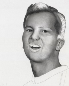 pencil-portrait-technique-6