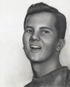 pencil-portrait-techniques-10