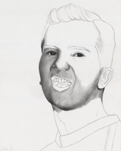 pencil-portrait-techniques-3