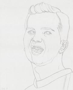 pencil-portrait-tutorial-1