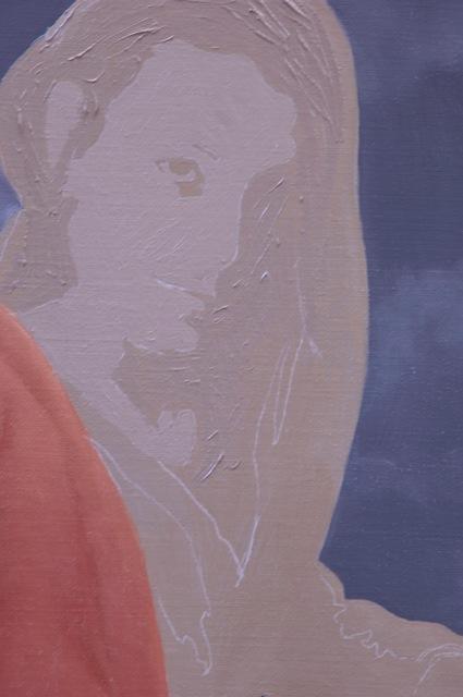portrait painting techniques 5