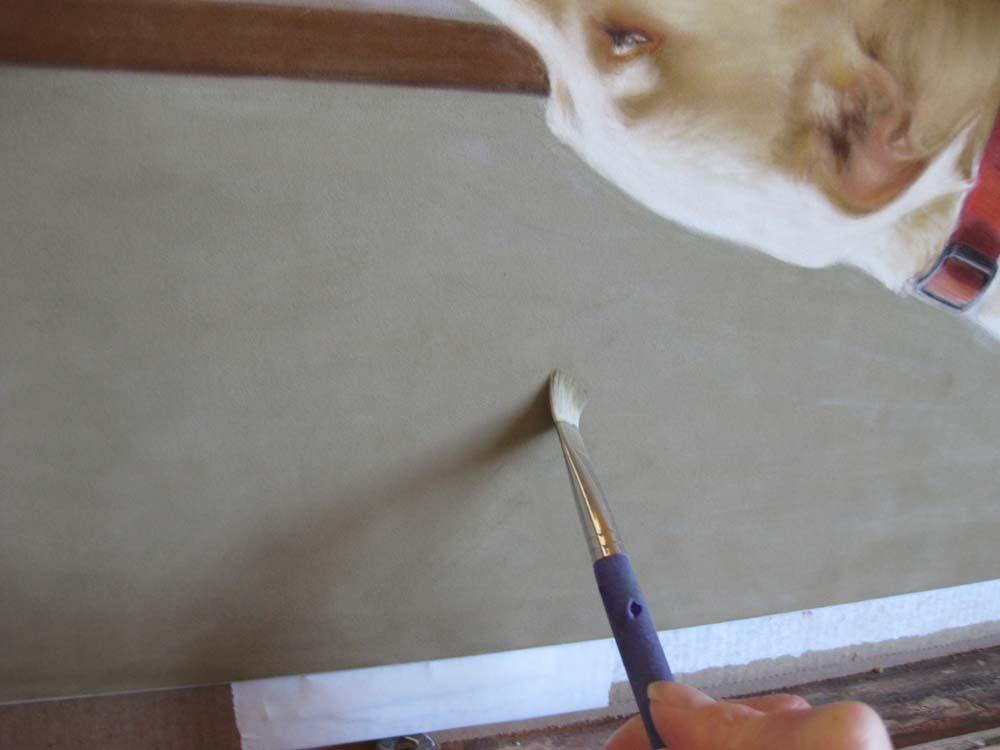 soft pastel lesson 12