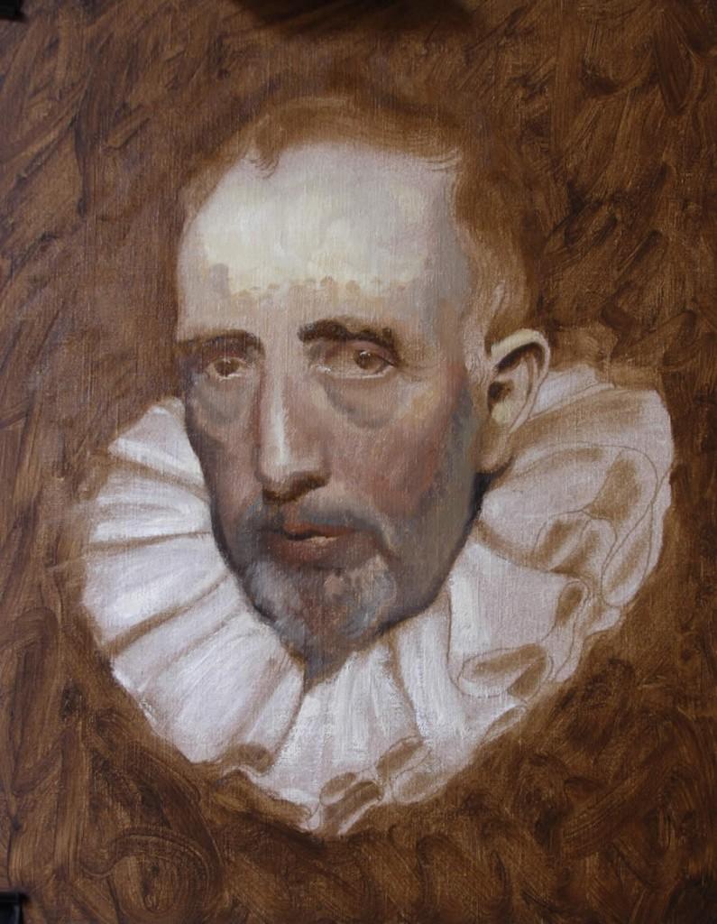 oil portrait techniques 5 795x1024