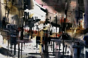 steve fleming watercolor 9