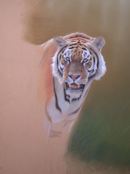 Pastel Painting Tips Image 4