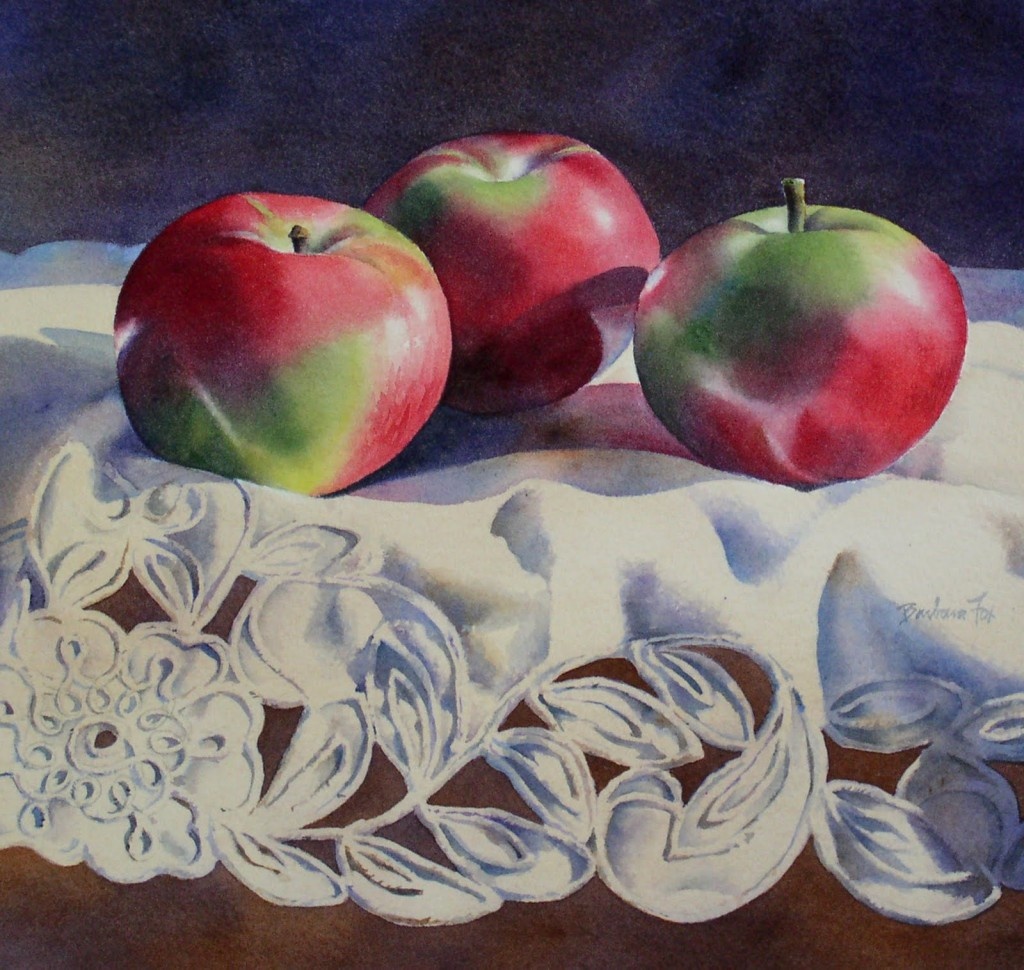 still life watercolor 1 1024x970