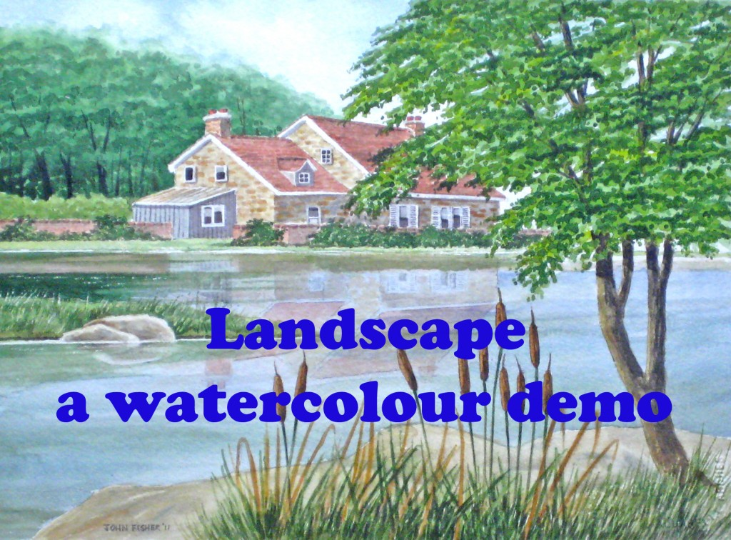 watercolor landscape demo 1 1024x756