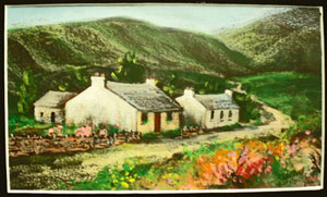 glengarriff cottages 21