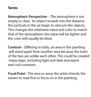 oil painting instructions 11