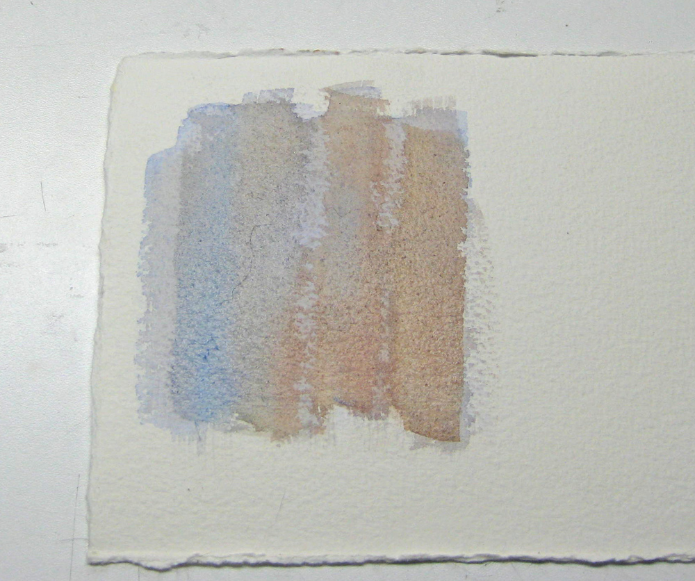 watercolor painting tips 6