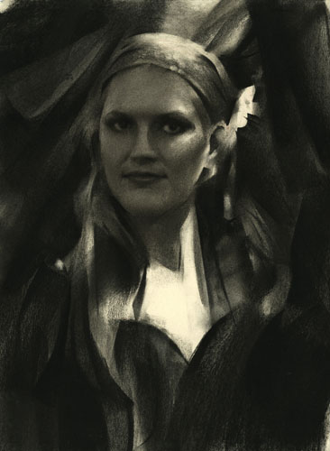 charcoal-portrait-demo-1