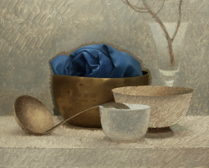 stilllife demo 13