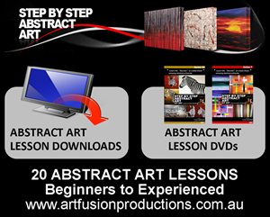 Banner Add Art Instruction Blog