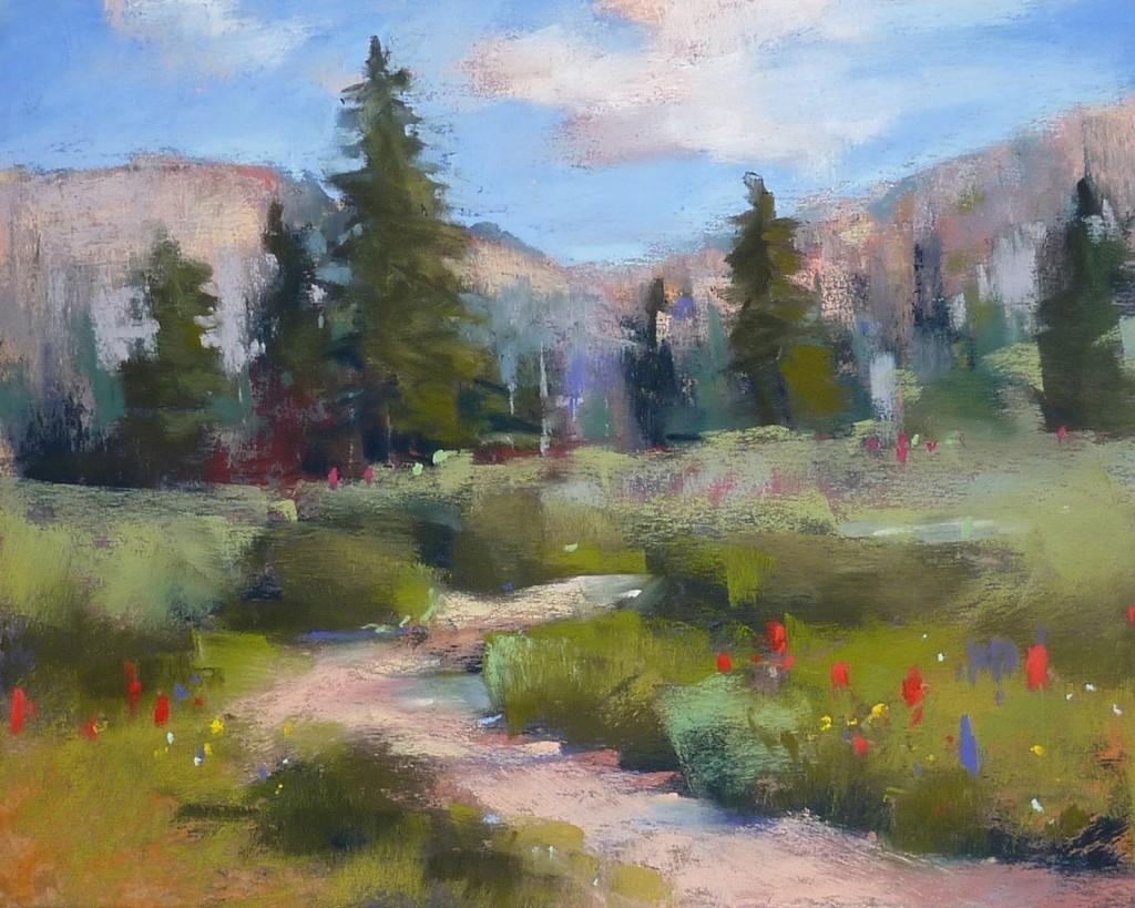 pastel landscape demo 1 1024x819