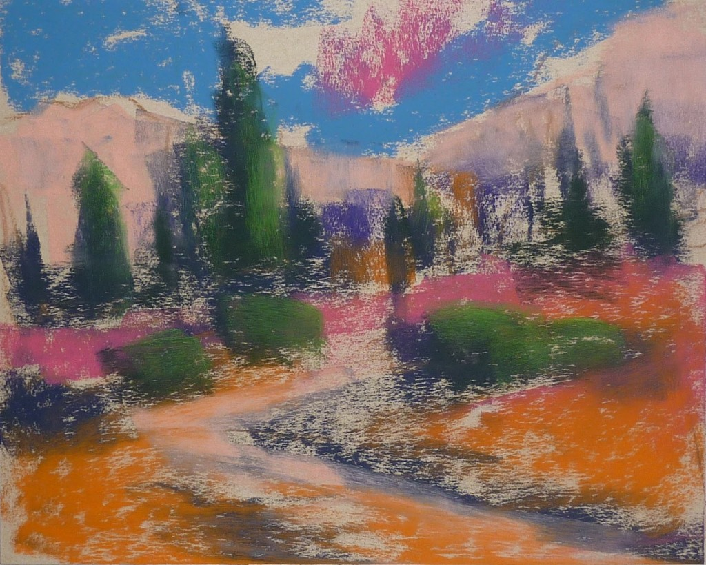 pastel landscape techniques 3 1024x819