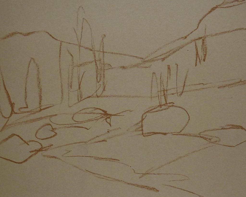 pastel landscape tutorial 2.jpgpastel landscape tutorial 2.jpgpastel landscape tutorial 2 1024x819