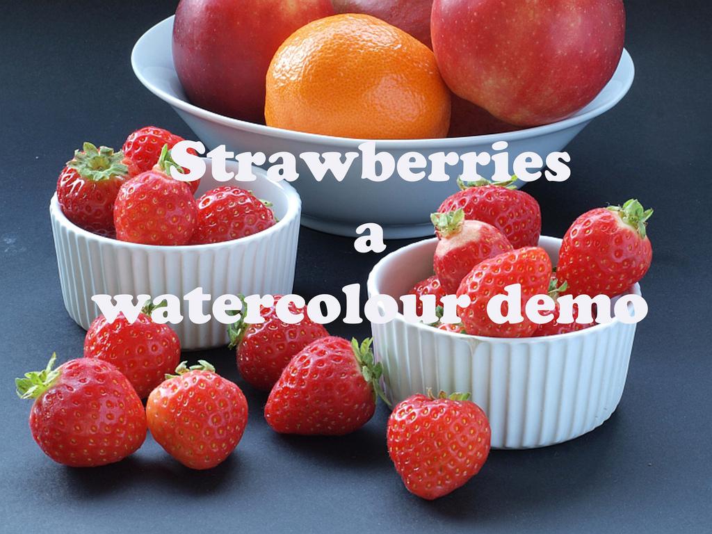 strawberries-still-life-1