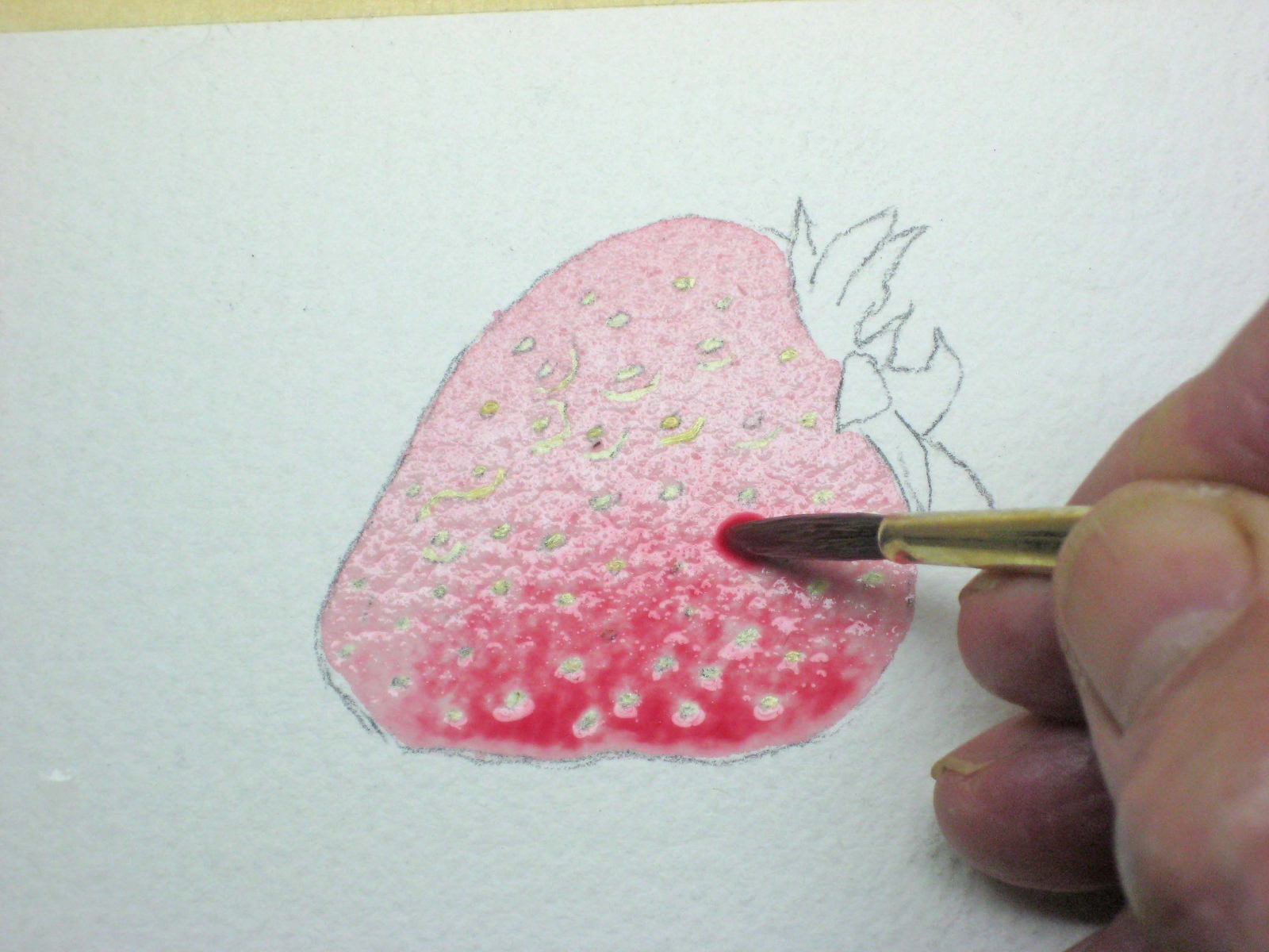 watercolor-painting-lesson-3