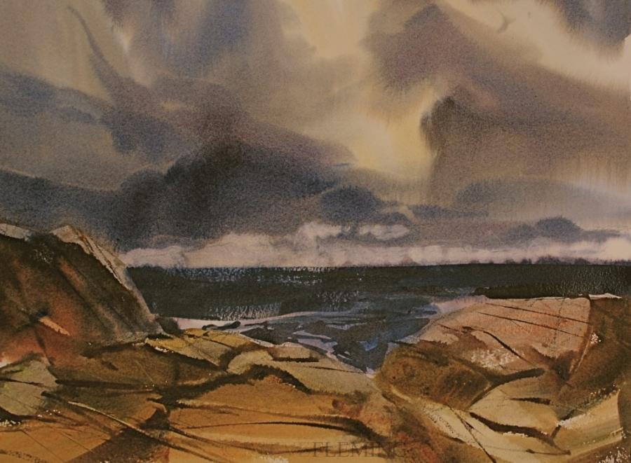 beginning-watercolor-painting-1