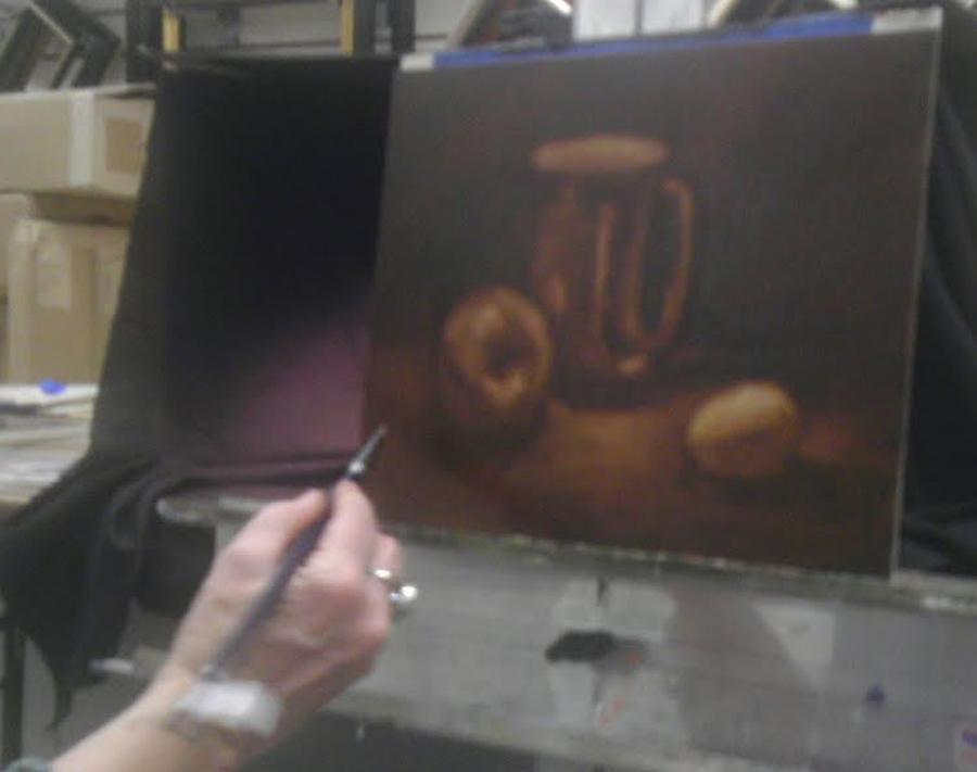 oil-painting-basics-7