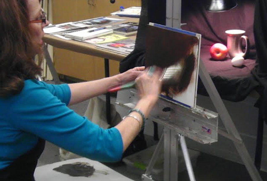 oil-painting-tips-5
