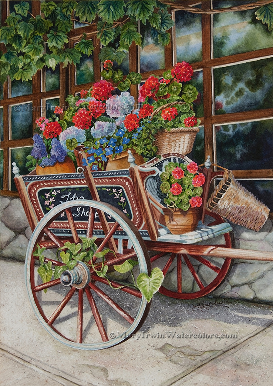 noid-Barvarian_Flower_Cart_WM_small