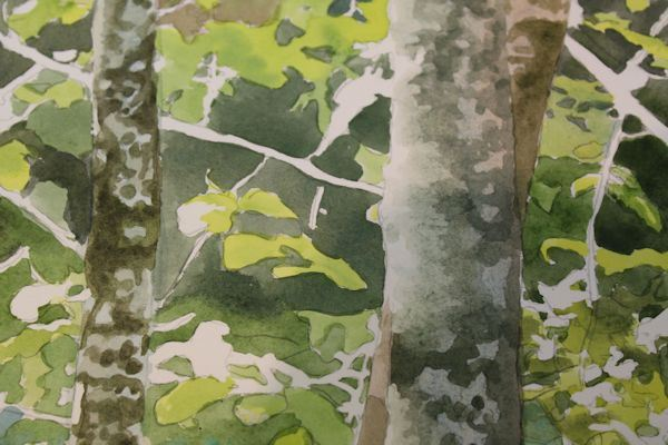 watercolor-landscape-demo-9