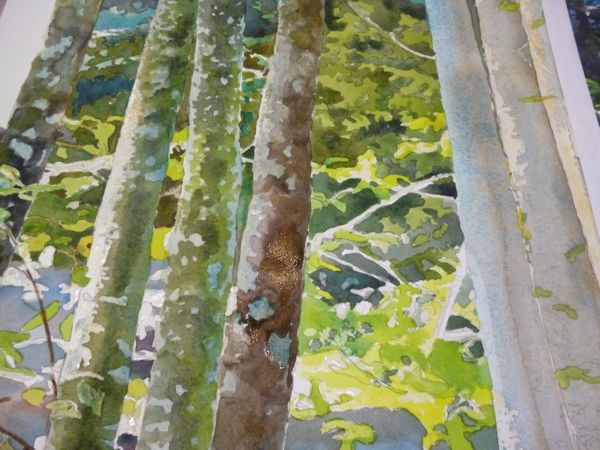watercolor-landscape-tutorial-8